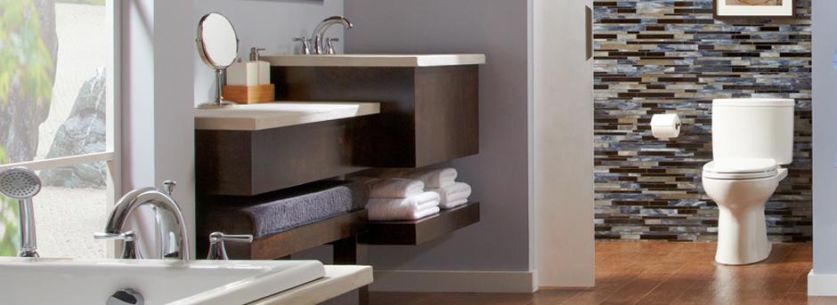 commercial bath accessories partitions